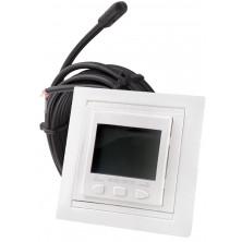 Терморегулятор электронный с LCD-дисплеем LTC 090 E.NEXT (LTC090)