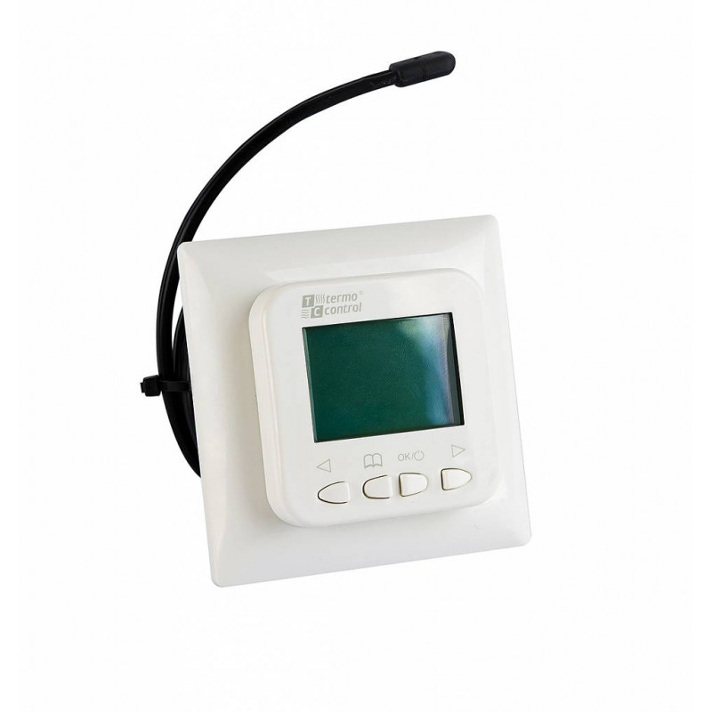Терморегуляторы LTC 730 PRO E.NEXT (LTC730)