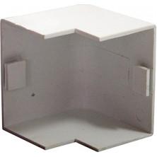 Внешний угол e.trunking.blend.out.stand.59.22 для короба 59х22мм E.NEXT (s2033014)