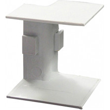 Внутренний угол e.trunking.blend.in.stand.24.14 для короба 24х14мм E.NEXT (s4033012)