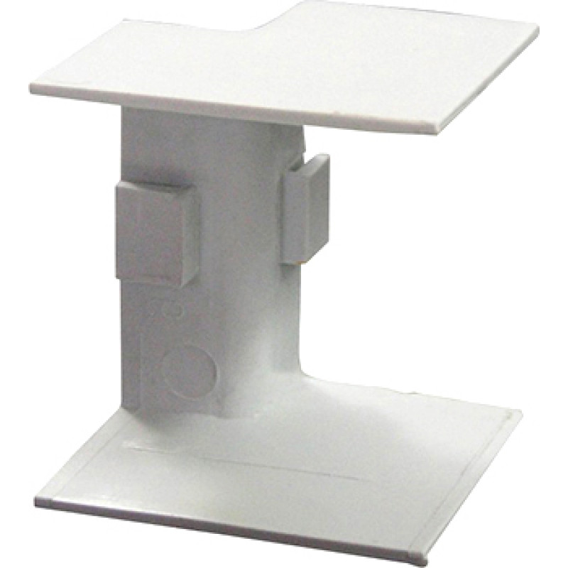 Внутренний угол e.trunking.blend.in.stand.60.40 для короба 60х40мм E.NEXT (s4033008)