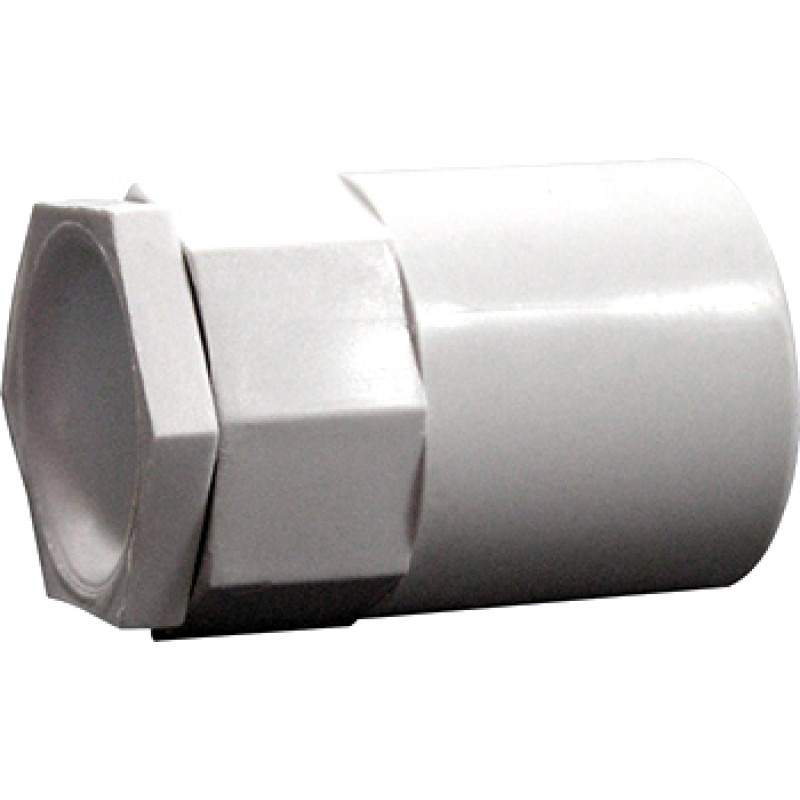 Ввод E.NEXT e.pipe.tangency.stand.32 для труб d32мм (s6035004)