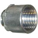 """Ввод металлический E.NEXT e.industrial.pipe.thread.dir.2 """", резьбовой (i0580006)"""
