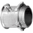 """Ввод металлический E.NEXT e.industrial.pipe.dir.screw.1 """", винтовой (i0460003)"""