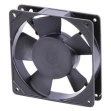 Вентилятор E.NEXT e.climatboard.03 АС230В 120х120х25мм 18Вт (s0102038)