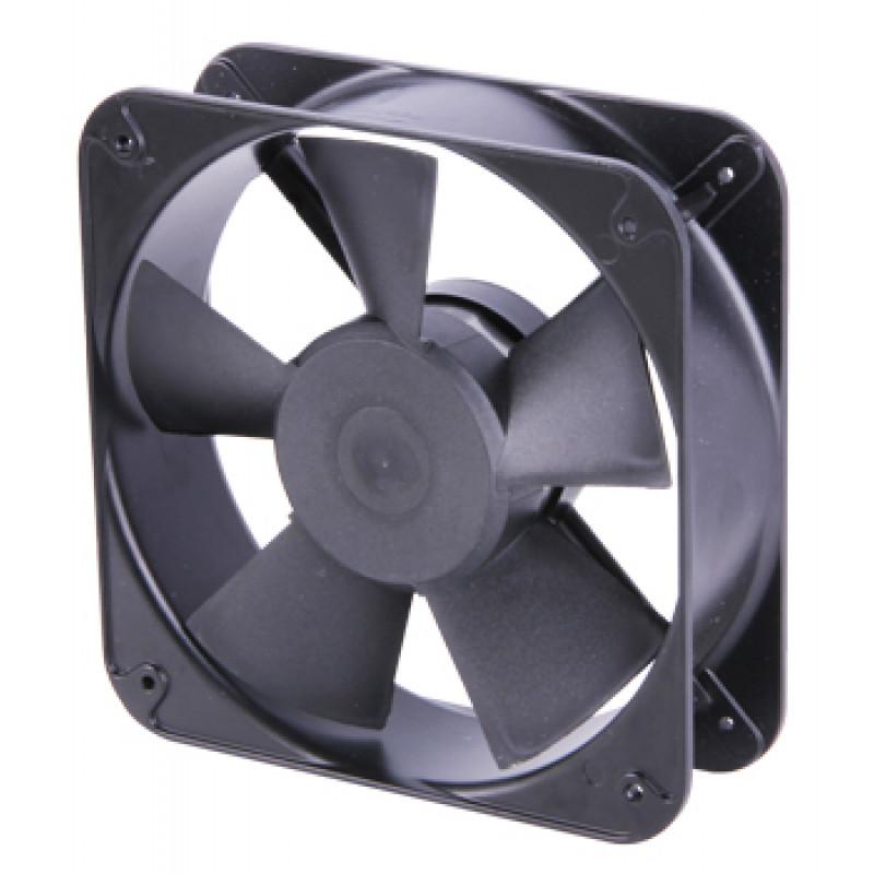 Вентилятор E.NEXT e.climatboard.07 АС230В 200х200х60мм 63Вт (s0102042)
