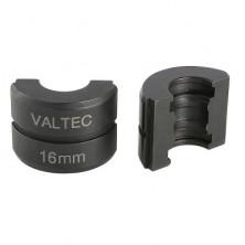 Вкладыш 26 для ручного пресс-инструмента VALTEC стандарт TH (VTm.294.0.26)