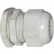 Ввод кабельный E.NEXT PG-11 для коробок TAREL (1111-011)