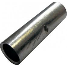 Гильза медная луженая кабельная соединительная E.NEXT e.tube.stand.gty.16 (s041006)