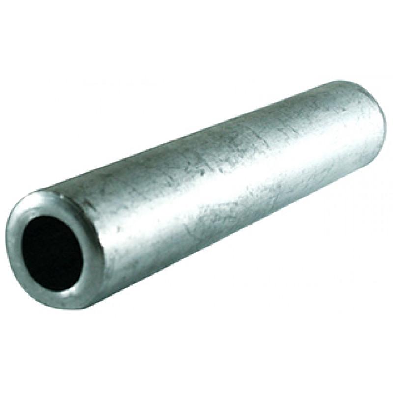 Гильза алюминиевая кабельная соединительная E.NEXT e.tube.stand.gl.35 (s4042002)
