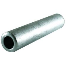 Гильза алюминиевая кабельная соединительная E.NEXT e.tube.stand.gl.50 (s4042003)