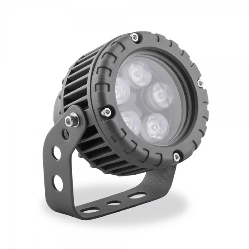 Архитектурный прожектор Feron LL-882 5W (32138)