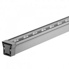 Архитектурный прожектор Feron LL-889 18W (32155)