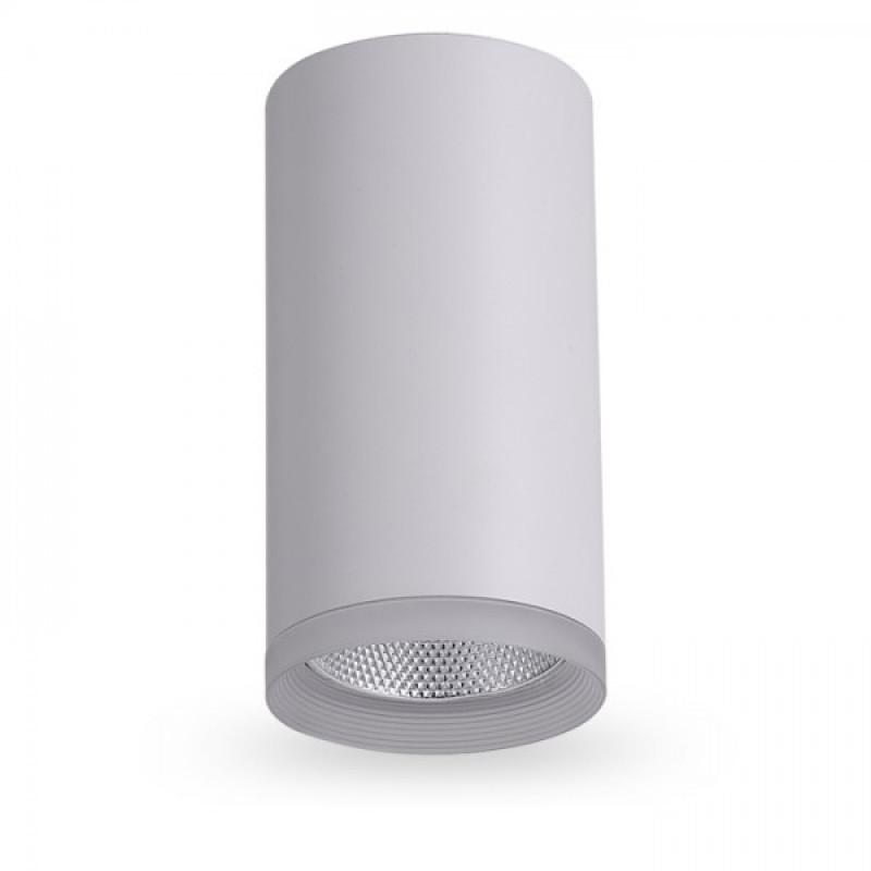 Cветодиодный светильник Feron AL540 14W белый (32586)