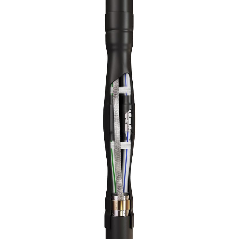 3ПСт 150-240 Муфта соединительная без гильзы