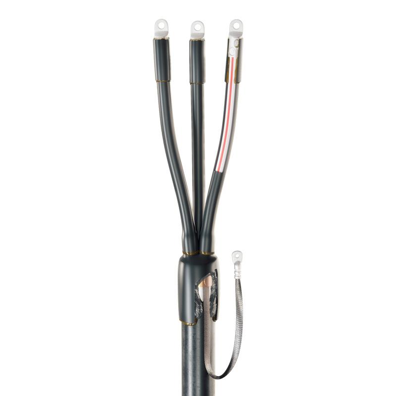 3ПКВ(Н)тп 150-240 Муфта концевая наружная
