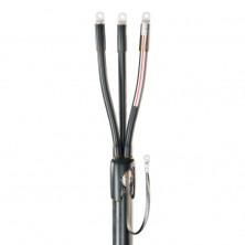 4ПКВ(Н)тп 150-240 Муфта концевая наружная