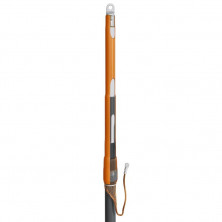3ПКВ(Н)т 10-20 70/120 Муфта концевая внутренняя