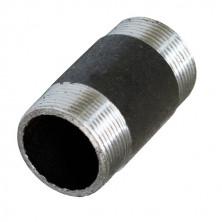 Бочонок стальной ДУ 32 L60