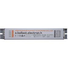 Балласт электронный E.NEXT e.ballast.electron.l.230.4 (l010001)