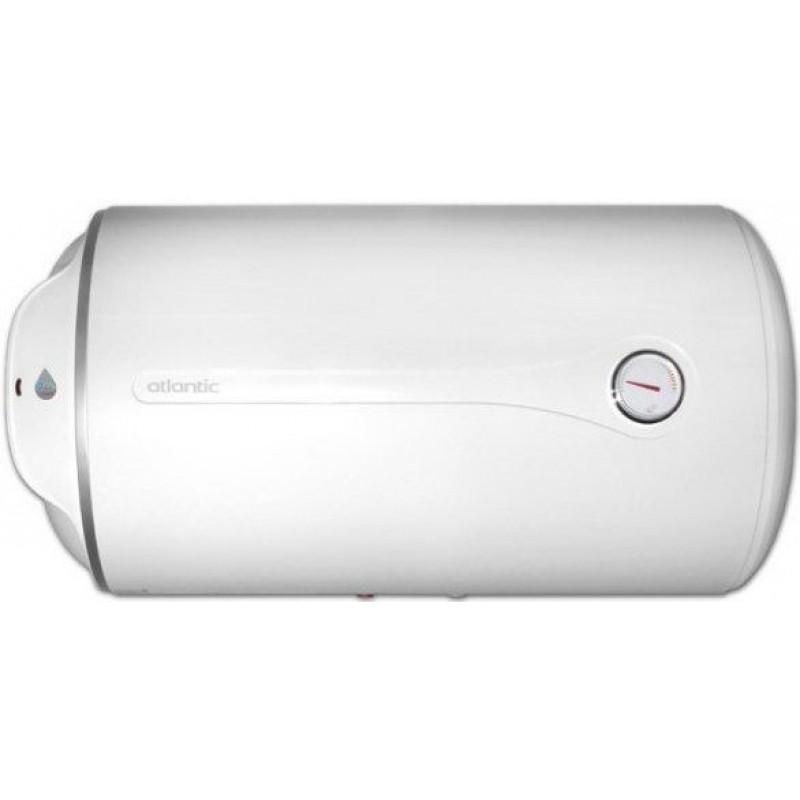 Водонагреватель бытовой электрический Atlantic Horizontal HM 080 D400-1-M 1500W (853042)