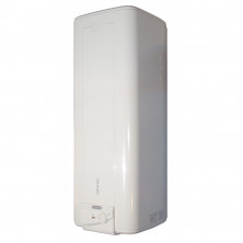 Водонагреватель бытовой электрический Atlantic Steatite Cube VM 30 S3 C 1500W (831184)